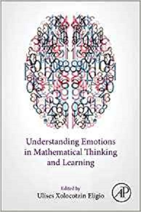 Understanding Emotions in Mathematical Thinking and Learning 1st Edition-Original PDF