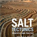 Salt Tectonics: Principles and Practice-Original PDF