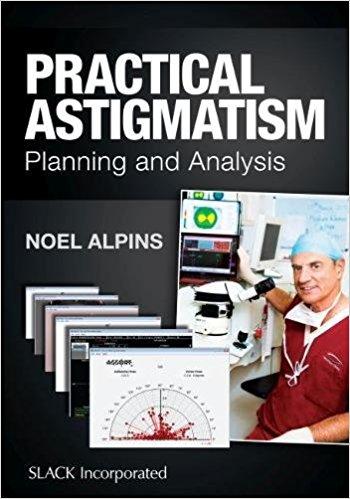 Practical Astigmatism: Planning and Analysis-Original PDF