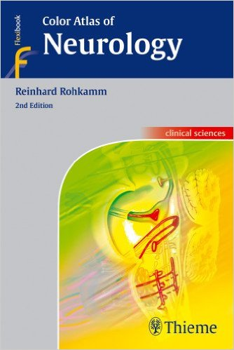 read a characterization of bielliptic curves and applications to their moduli spaces 2002