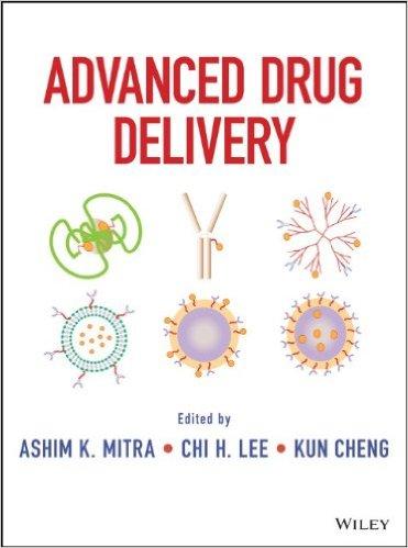 Advanced Drug Delivery (Publisher Version PDF)