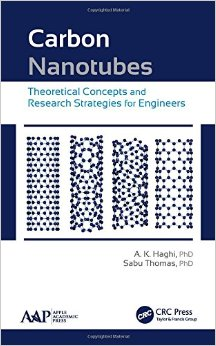 Carbon Nanotubes: Theoretical Concepts and Research Strategies for Engineers (Publisher Version PDF)