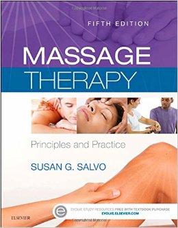 Massage Therapy Principles and Practice, 5e – Original PDF