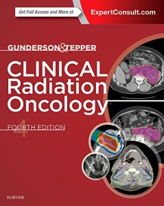 Clinical Radiation Oncology, 4th Edition – ORIGINAL PDF