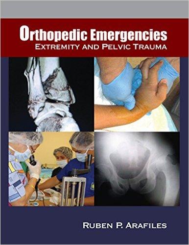 Orthopedic Emergencies: Extremity and Pelvic Trauma – Original PDF