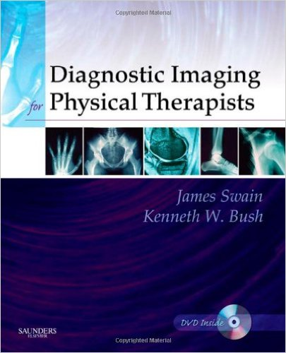 Diagnostic Imaging for Physical Therapists, 1e – Original PDF