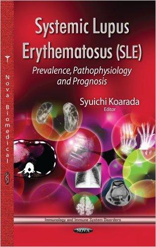 handbook of systemic autoimmune diseases volume 7 2007