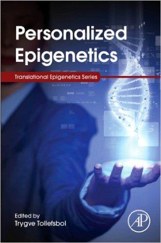 Personalized Epigenetics – Originasl PDF