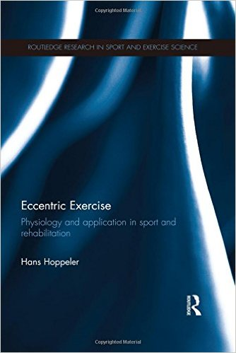 Eccentric Exercise: Physiology and application in sport and rehabilitation - Original PDF