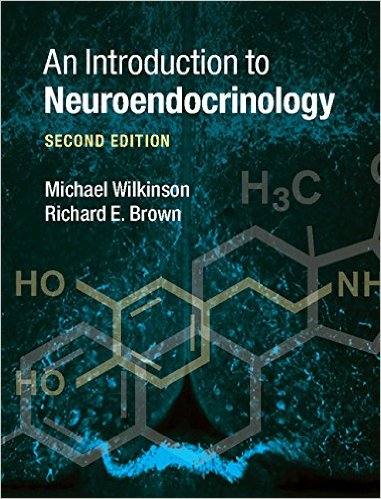 An Introduction to Neuroendocrinology 2nd Edition – Original PDF