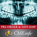 Oral and Maxillofacial Surgery -­ Patient Safety and Managing Complications 2017-Videos+PDFs