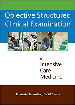 Objective Structured Clinical Examination-Original PDF