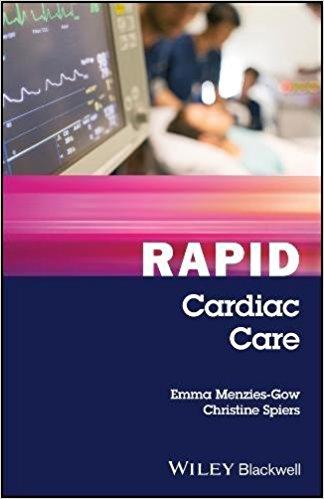 Rapid Cardiac Care-Original PDF