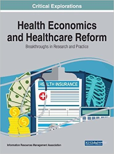 research articles on health economics Health care economics research papers analyze the increasing costs of health care as new technologies are introduced medical healht term papers are available at.