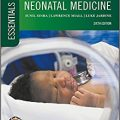 Essential Neonatal Medicine (Essentials) 6th Edition-Original PDF