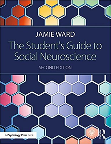 The Student's Guide to Social Neuroscience-EPUB