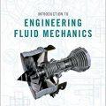Introduction to Engineering Fluid Mechanics-Original PDF
