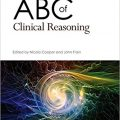 ABC of Clinical Reasoning (ABC Series)-Original PDF
