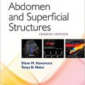 Abdomen and Superficial Structures (Diagnostic Medical Sonography Series) 4th Edition-High Quality PDF