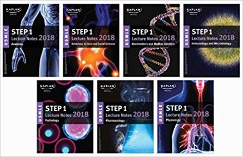 book Prostate Cancer: Nursing