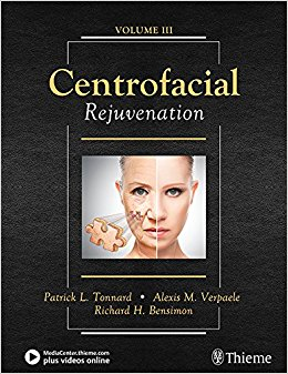 Centrofacial Rejuvenation-Original PDF+Videos