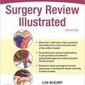 Surgery Review Illustrated 2/e-Original PDF