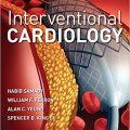 Interventional Cardiology, Second Edition-Original PDF