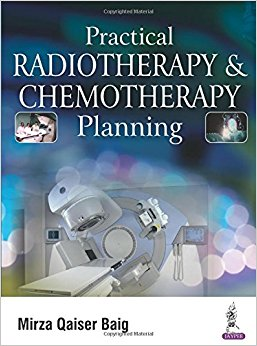 Practical Radiotherapy and Chemotherapy Planning-Original PDF