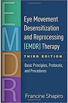 Eye Movement Desensitization and Reprocessing (EMDR) Therapy, Third Edition: Basic Principles, Protocols, and Procedures-Original PDF