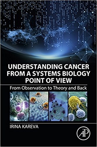 Understanding Cancer from a Systems Biology Point of View: From Observation to Theory and Back-Original PDF
