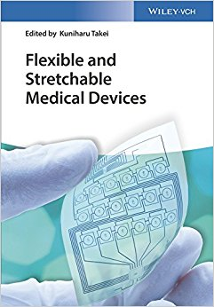 Flexible and Stretchable Medical Devices-Original PDF