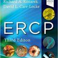 ERCP, 3e-Original PDF