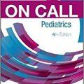 On Call Pediatrics: On Call Series, 4e-Original PDF