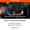 Speckle Tracking MasterClass 2018-2019-Videos