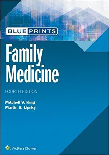 Blueprints family medicine blueprints series 4th edition high blueprints family medicine blueprints series 4th edition high quality pdf malvernweather