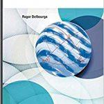 Trigonometry: Notes, Problems and Exercies-Original PDF
