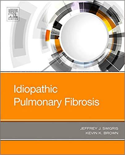 Idiopathic Pulmonary Fibrosis-Original PDF
