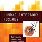 Lumbar Interbody Fusions-Original PDF