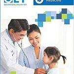 OET Medicine: Official OET Practice Book 1-Original PDF