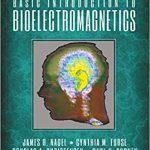 Basic Introduction to Bioelectromagnetics, Third Edition-Original PDF