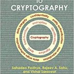 Introduction to Cryptography-Original PDF