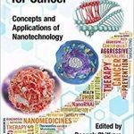 Molecular Medicines for Cancer: Concepts and Applications of Nanotechnology-Original PDF