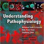 Understanding Pathophysiology, Canadian Edition-Original PDF