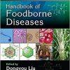 Handbook of Foodborne Diseases (Food Microbiology)-Original PDF