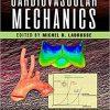 Cardiovascular Mechanics-Original PDF