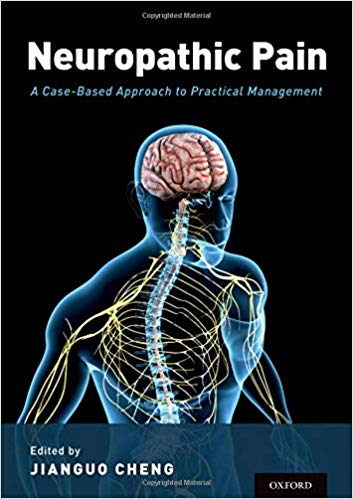 Neuropathic Pain: A Case-Based Approach to Practical Management-Original PDF