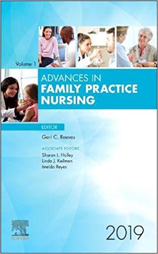 Advances in Family Practice Nursing-Original PDF