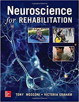 Neuroscience for Rehabilitation-Original PDF