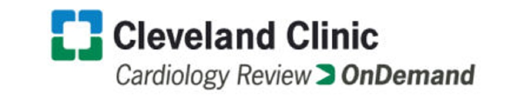 Cleveland Clinic Cardiology Review OnDemand 2019-Videos+ PDFs