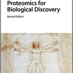 Proteomics for Biological Discovery 2nd Edition-Original PDF